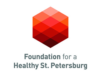 foundation for healthy st. petersburg