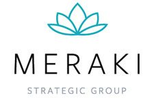 Meraki Strategic Group