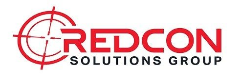redcon solutions group logo