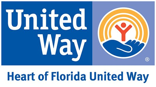 united way heart of florida